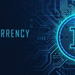 Crypto is the Present and The Future of Financial Markets