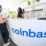 Coinbase is planning to launch a product that allows users to earn interest by lending cryptocurrency assets.
